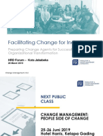 PQM-Jababeka-HRD-Forum-Facilitating-Change.pdf
