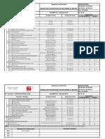 ITP (Test procedure).pdf
