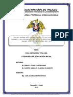 TESIS ARMAS MUSICA.pdf