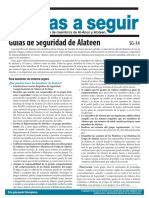 SG34.pdf