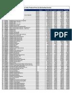 ProductPriceListExcludingKarela.pdf