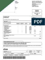 Boleto_2143801001_24_20190824_20190824 (1).pdf