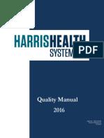 harris-health-system-quality-manual-2016.pdf