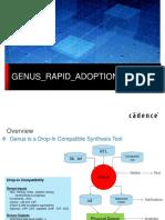 Genus_Basic_RAK.pdf