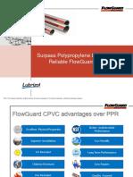 FlowGuard vs PPR presentation 2014