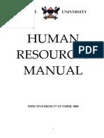 Human-resource-manual.pdf