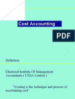 cost-accounting-1-8.pdf