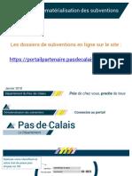 Tutoriel+ePartenaire+-+Subvention