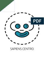 03_FT_sapienscentro