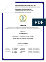 BOU6592 (1).pdf