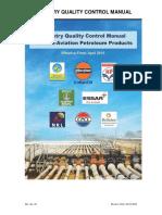 IndustryQCManual.pdf