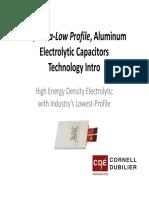 ulp-aluminum-electrolytic-capacitors