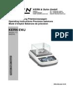 balance kern EWJ-BA-def-1615 manual.pdf