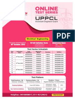 UPPCL-Poster_Online