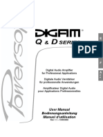 digam_q_series.pdf