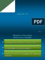 UNIT 3 SLIDES QM..pdf