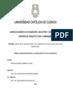ZAMBRANO F. MARTHA E..pdf