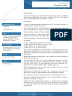 people-used-to.pdf