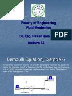 Practical_application_of_Bernoulli