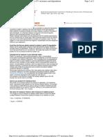 177460208-Plastic-UV-Re-Kly.pdf