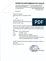 Undangan MMD II Bidan Desa.pdf
