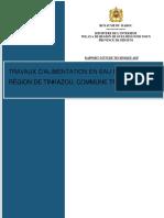 RAPPORT ETUDE AEP  TINKAZOU.docx