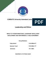 1576718420160_Leadership final Assingment.docx
