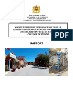 rapport modifier 24-12-2018