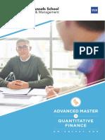 Brochure-AM-in-Quantitative-Finance.pdf