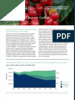 ssi-global-market-report-coffee