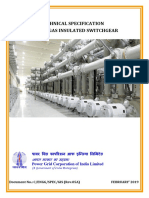 PGCIL GIS Rev-5A.pdf