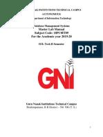 DBMS LAB  Manual-2019-20 R18.docx