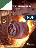 steel-market-developments-Q2-2019