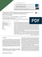 2.analysis of extraction method for indigo dye.pdf