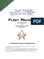 Shattered-Stars-Fleet-Recon-Supplement