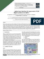 IJET-12649.pdf