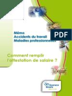 Memo_Accident_du_Travail_et_Maladie_Professionnelle_03.pdf