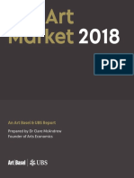 Art Basel and UBS_The Art Market_2018.pdf