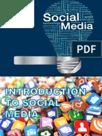 eng presentation.pptx