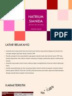 Natrium Sianida.pptx
