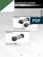 CHSD_CHSG.pdf