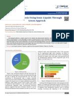 Ionic liquids NAPDD.MS.ID.555653.pdf