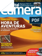 Digital Camera - Julio 2016.pdf
