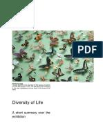 Diversity+of+Life.pdf