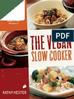 VeganSlowCook.pdf