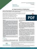 international-journal-of-allergy-medications-ijam-4-032.pdf