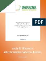 Encontro sobre Gramática _ Anais e Artigo.pdf