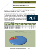 Weekly Market Report for the Week Ended 20-12-2019.pdf