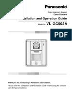 VL-GC002A-LHQT0200-1