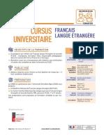 8FLEUDIX19-N.pdf
